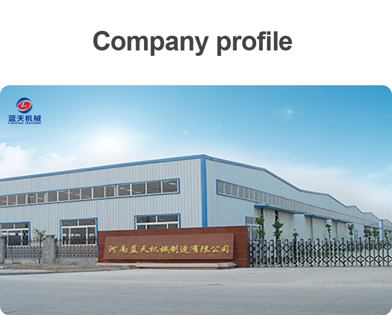 potato dryer machine manufacturer