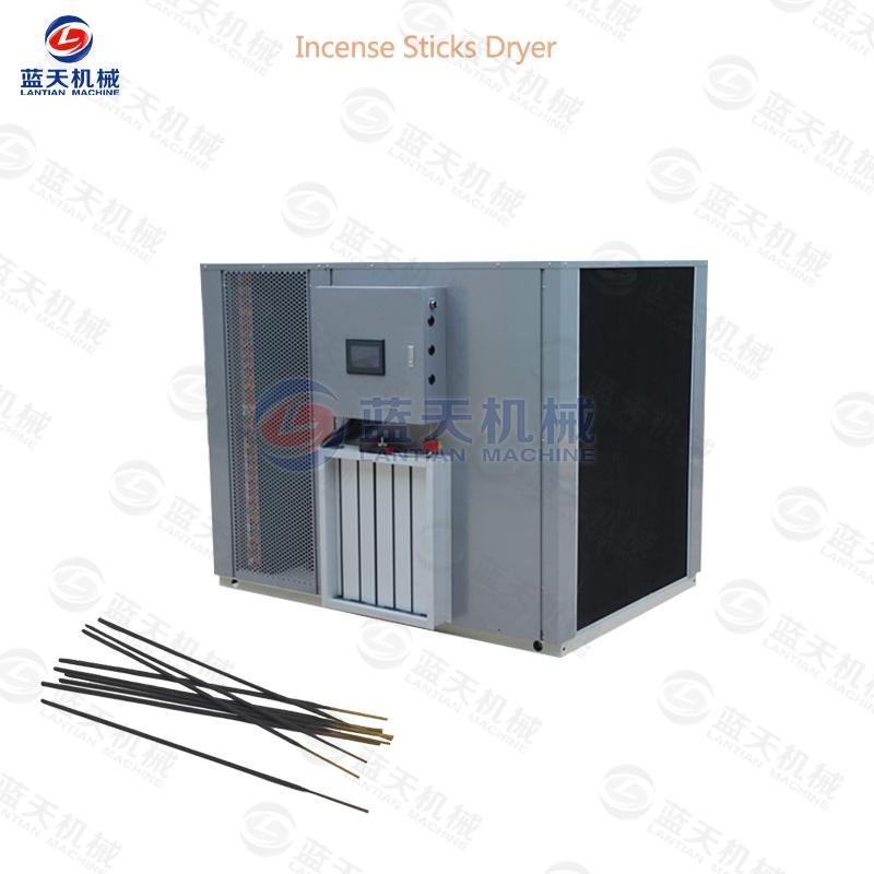 Incense Sticks Dryer