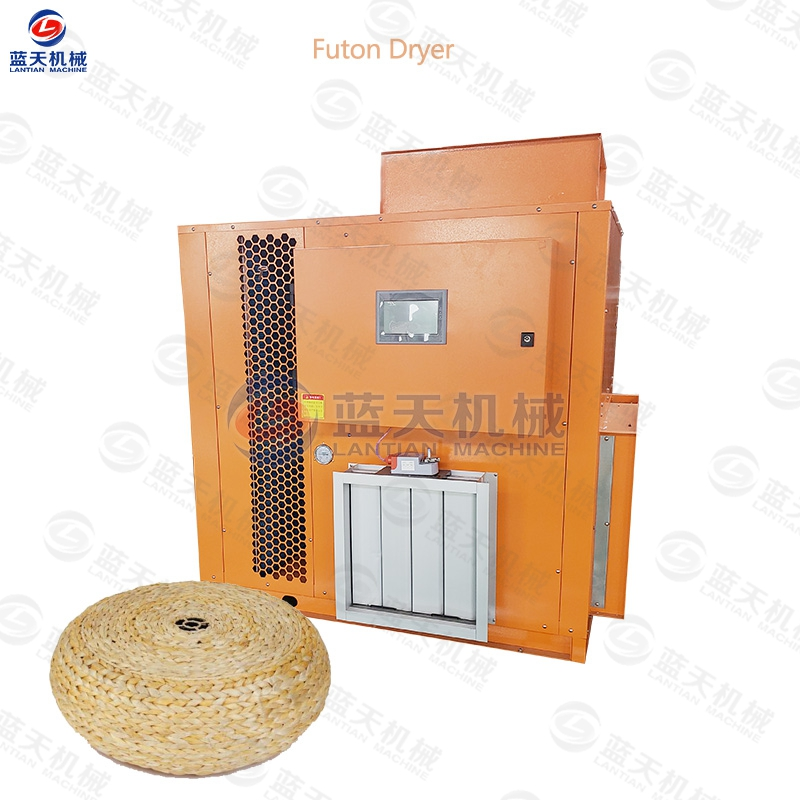 Futon Dryer